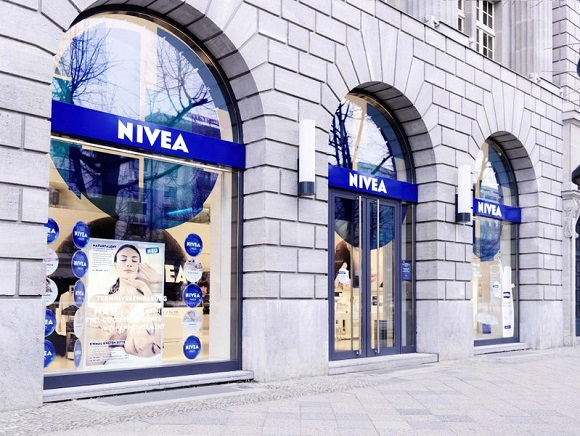NIVEA Haus Berlin Erfahrungsbericht Test