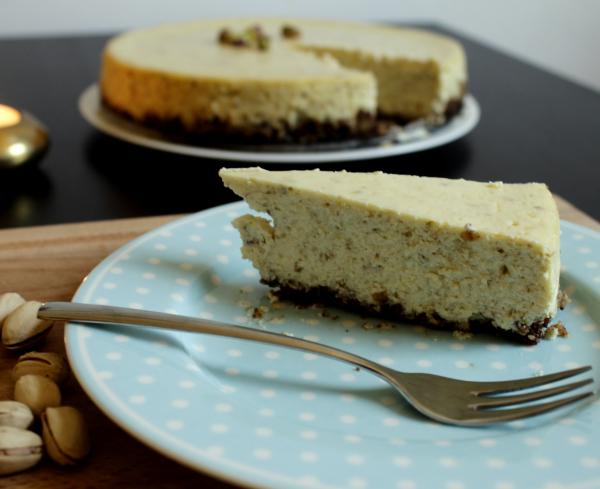 pistachio-cheesecake-3