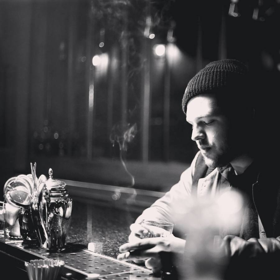 VAUU Rapper Berlin