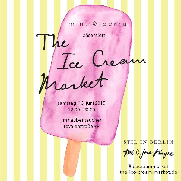Ice Cream Market_Flyer_1