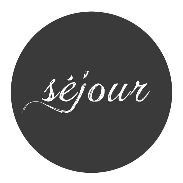 logo_sejour-round-transparent