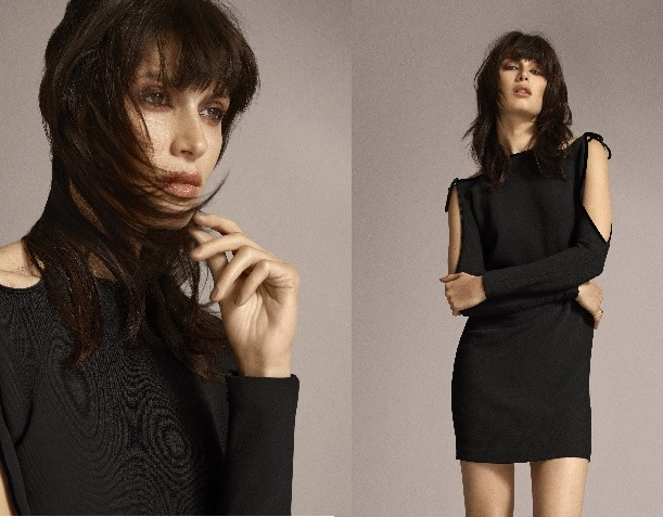 Tom Ford Net-A-Porter