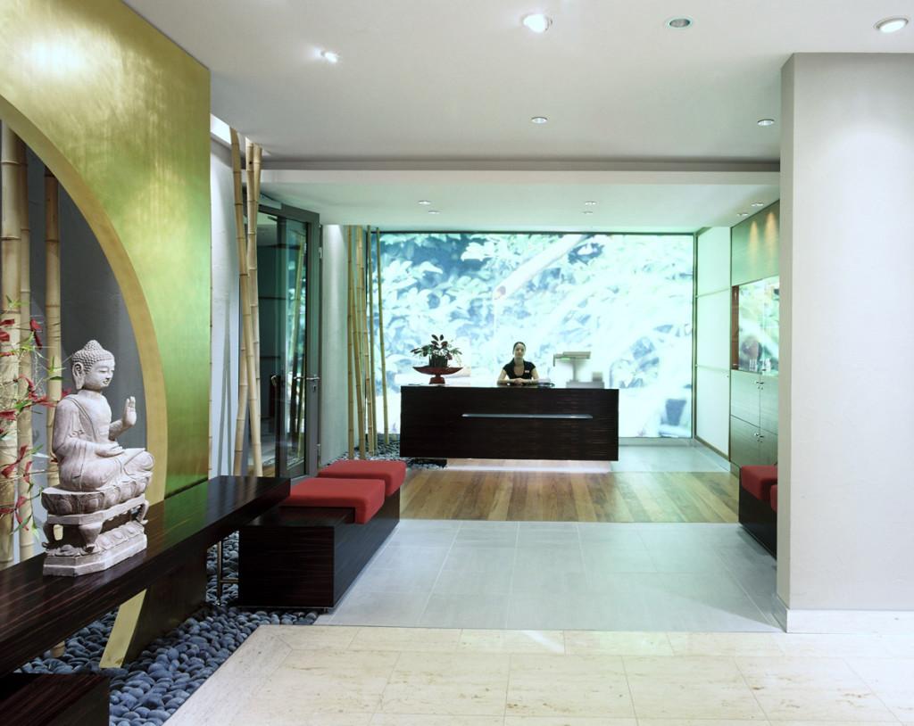 1-KaDeWe_Beauty-Lounges-Anmeldung 300 dpi