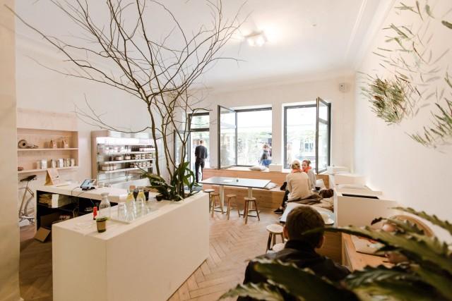 daluma mitte berlin superfood smoothies restaurant
