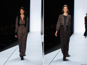Fashion Week Berlin Dorothee Schumacher