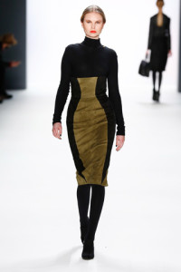 Maisonnoee Fashion Week Berlin