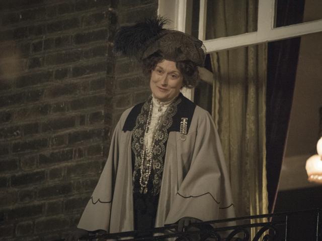 Suffragette-Taten-statt-Worte-Meryl-Streep