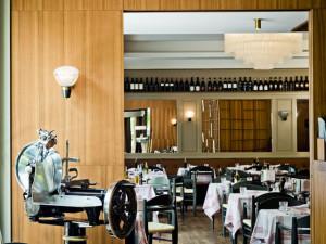 Besten Restaurants in München Bar Giornale