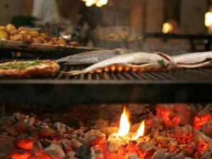 Die besten Restaurants in München Brenner Grill