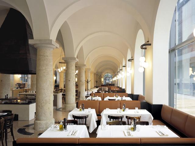 Besten-Restaurants-in-Muenchen-Brenner-Grill