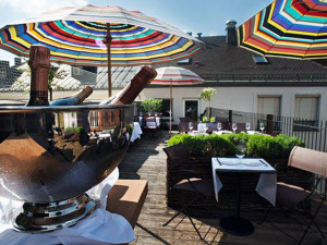 Besten Restaurants in München Emiko
