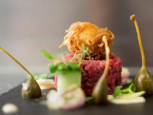 Besten Restaurants in München Panther Grill & Bar