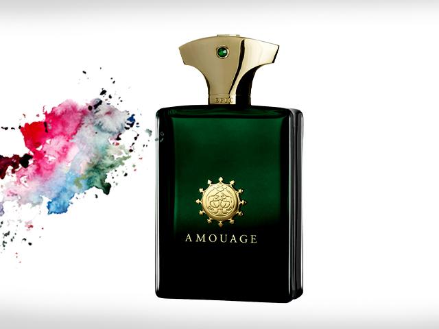 Die beliebtesten parfums für männer