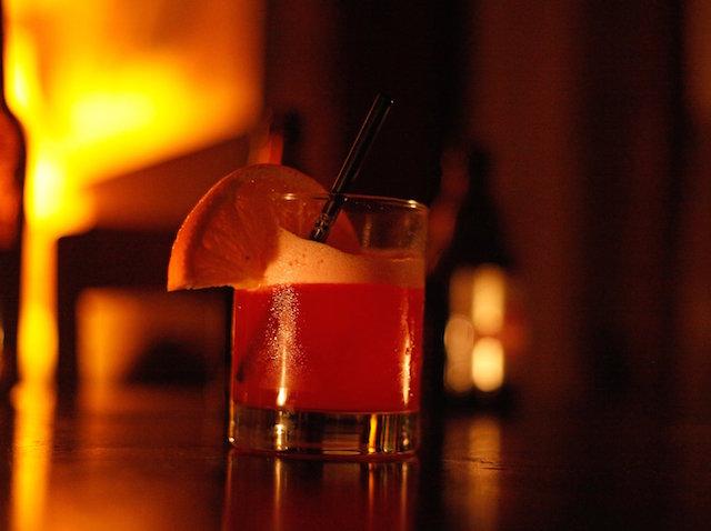 Kallasch& Kurt-Cocktail © Martin Morsbach 2015 640x480