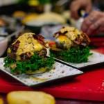 foodora-foodoracle