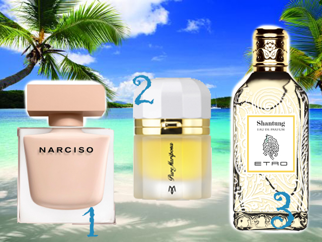 Beauty-Must-Haves-Sommer-Parfums