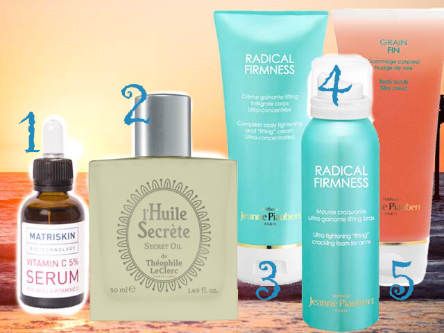 Beauty-Must-Haves-Sommer-Pflege