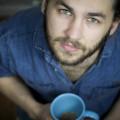 Jonathan-Kluth-Foto-Joana-Kauer