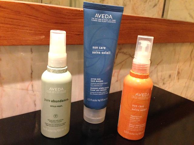 AVEDA-Pflege-Produkte-Foto-Isabelle-Rogge