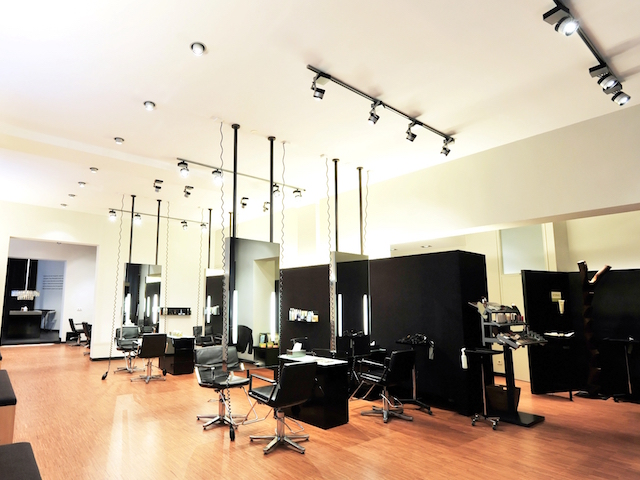AVEDA-Salon-Bastian-Casaretto-Interview