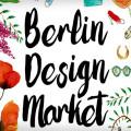 Berlin design Market Summer Edition Birgit & Bier