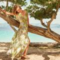 Summer-Shop The Outnet.com