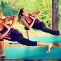 Fitness Fakten Tipp Abnehmen