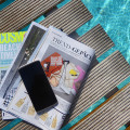 ZTE Axon Mini Smartphone Test