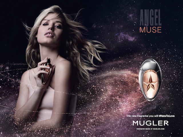 Mugler-Parfum-Angel-Muse