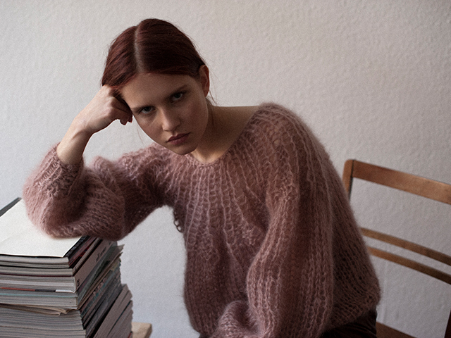 Die coolsten Berliner Jungdesigner MAIAMI