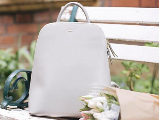 Die coolsten Handtaschen Marken