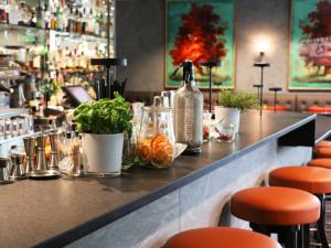 Die besten Sommer-Drinks 2016 Sophie's Bar Muenchen
