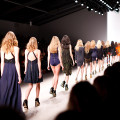 Traumjob-Mode-Fashion-Designer-Laufsteg
