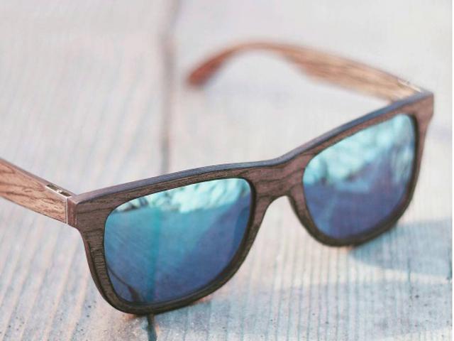 Die coolsten Sonnenbrillenmarken aus Deutschland