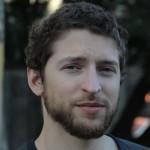 Edelzwirn.com Alexander Rus