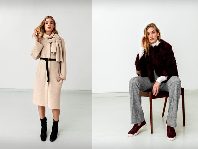 Fair Fashion Hess Natur