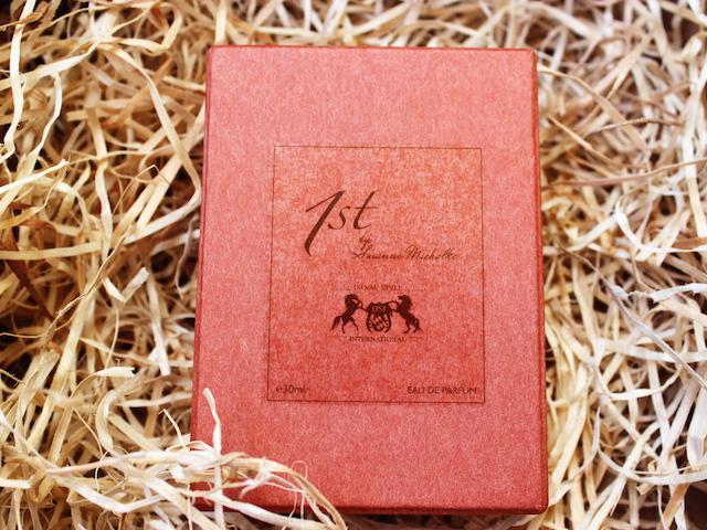 First-Parfum-by-Susanne-Michalke-Daxau-Style-International-
