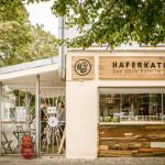 Haferkater_BoxhagenerStraße