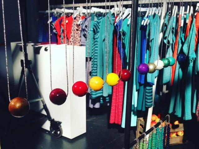 Berin-Fashion-Week-2016