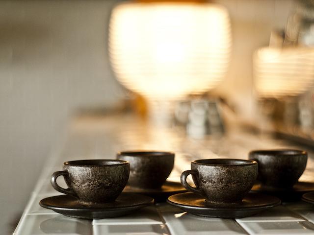 Kaffeeform Kaffee berlin Startup
