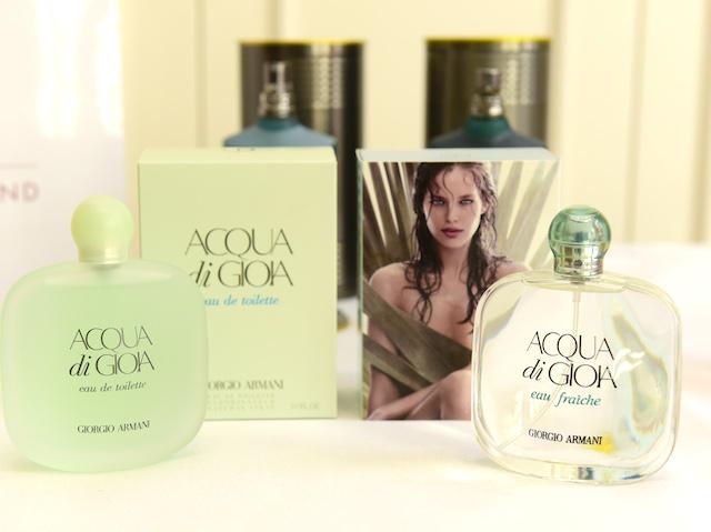 gefälschte parfums kaufen