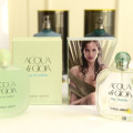 Markenpiraterie Woran erkennt man ein gefälschtes Parfum