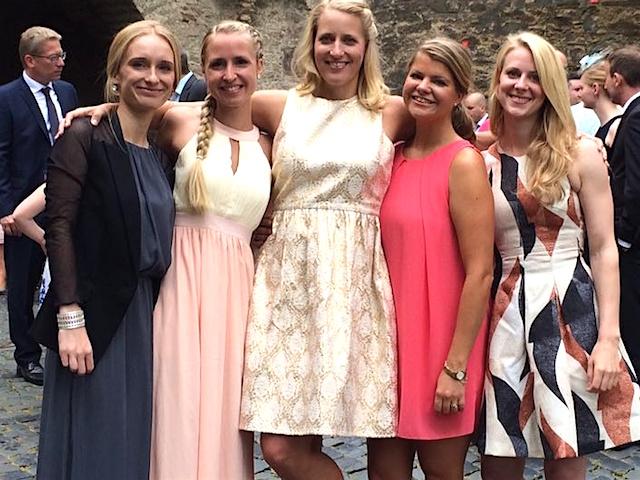 Hochzeitsoutfit Fashion Fehler