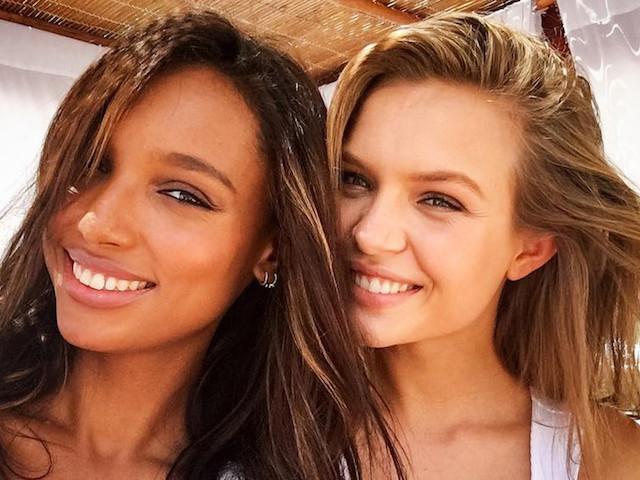 Sommer-Beauty-Produkte-Erfrischend-Tipps
