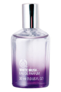 Teenie Parfums