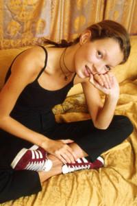 Gazelle adidas Sneaker