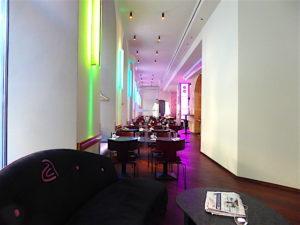 Anna Hotel München