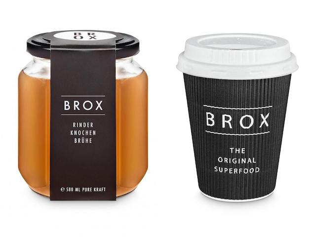 BROX_Glas+Cup