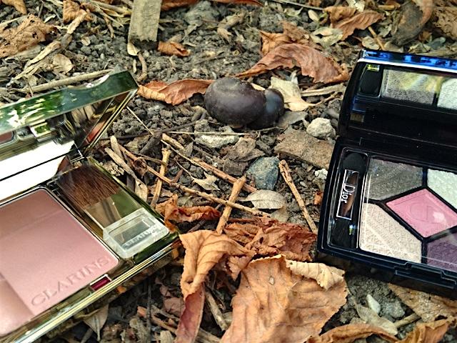 Must-Haves für den Herbst Beauty Produkt Empfehlung