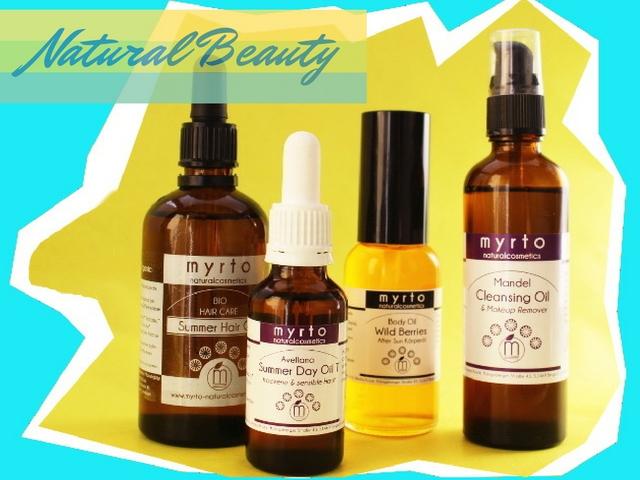 myrto-naturalcosmetics-manufaktur
